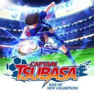 Captain-Tsubasa-Rise-of-New-Champions-PiviGames