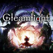 Gleamlight-Juego-min
