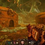 Hellbound-Juego-PC-min