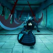 Samurai-Jack-Battle-Through-Time-PC-min