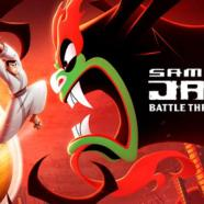 Samurai-Jack-Battle-Through-Time-min