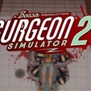 Surgeon-Simulator-2-PiviGames