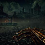 CROSSBOW-Bloodnight-Juego
