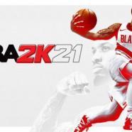 NBA-2K21-PiviGames