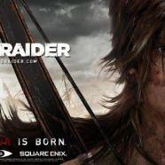 Tomb-Raider-PiviGames