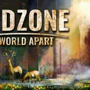 Endzone-A-World-Apart-PiviGames