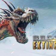 Second-Extinction-PiviGames