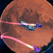 Space-Crew-Juego-min