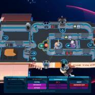 Space-Crew-PC-min