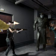 Resident-Evil-Resistance-Juego-para-PC