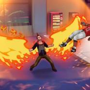 Cobra-Kai-The-Karate-Kid-Saga-Continues-PiviGames