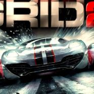 GRID-2-PiviGames