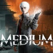The-Medium-PiviGames