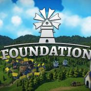 Foundation-PiviGames