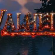 Valheim-PiviGames