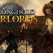 Stronghold-Warlords-Juego