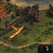 Stronghold-Warlords-PC-Español