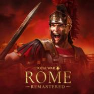 Total-War-ROME-REMASTERED-Juego
