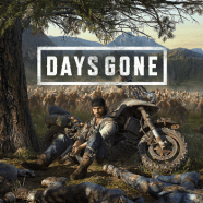 Days-Gone-Juego-PiviGames