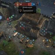 Siege-Survival-Gloria-Victis-PC-Español-min