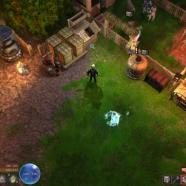 Force-of-Nature-2-Ghost-Keeper-PC