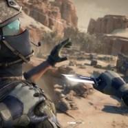Sniper-Ghost-Warrior-Contracts-2-Juegos-para-PC