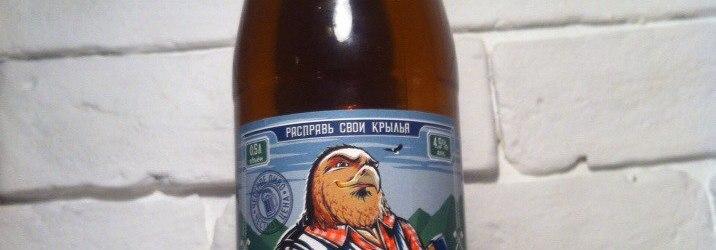 Пиво Халзан Отзыв
