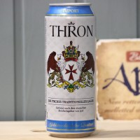 Thron Lager Трон Лагер (Германия)