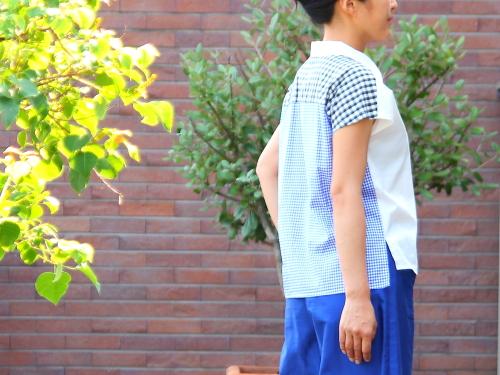 【春夏】にオススメな作品