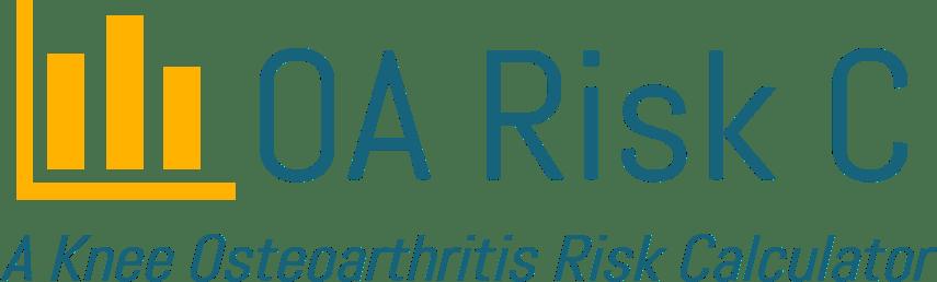 Oariskc Logo