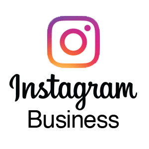 performanceads-instagram-ads
