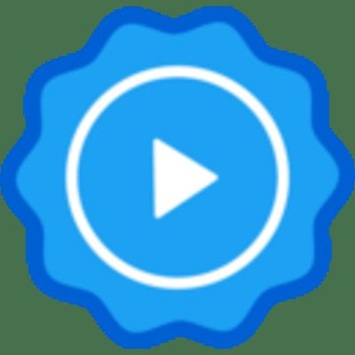Twitter Video Marketing Certified