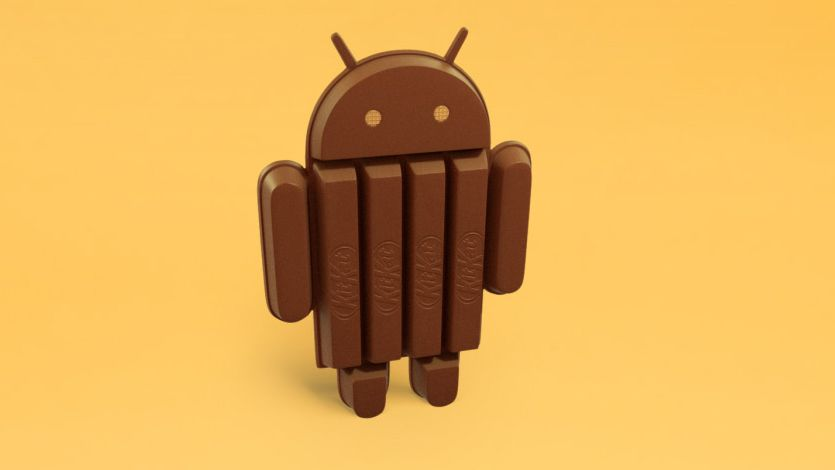 Android_KitKat-900-80