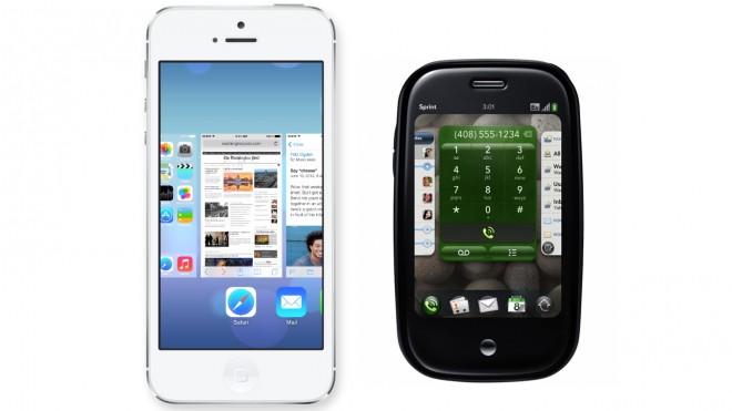 12605_ios7-multitask-webos-660x660
