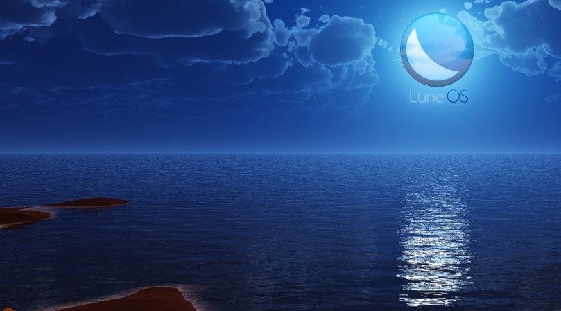 LuneOS featured image