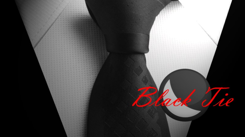 Next LuneOS Stable Release Available: Black Tie | pivotCE