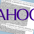 Fix Yahoo mail