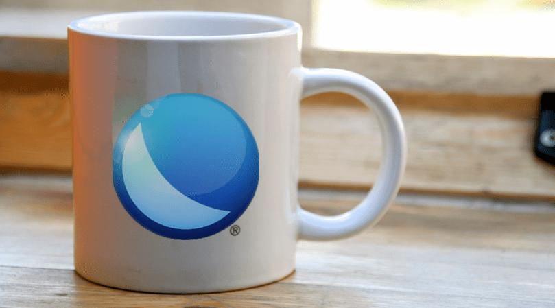 LuneOS release: Cafe Cubano