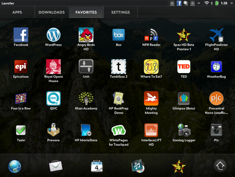 top_20_TouchPad_Apps