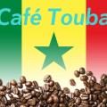 LuneOS release: Café Touba