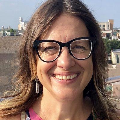 Linda Bartoli LCSW