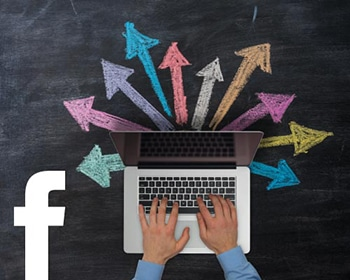 3 Reasons to Use Facebook to Sell Senior Living