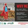 Ad for Boulder Housing & Human Services Open Enrollment Campaign