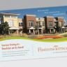Postcard for Flatirons Terrace Senior Living
