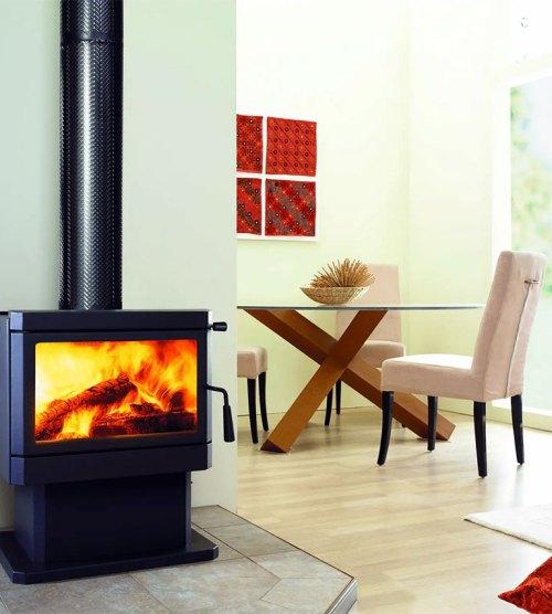 regency-cardinia-wood-heater