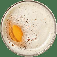 https://i2.wp.com/pivovarkunratice.cz/wp-content/uploads/beer_transparent_01.png?fit=200%2C200&ssl=1