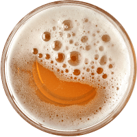 https://i2.wp.com/pivovarkunratice.cz/wp-content/uploads/beer_transparent_03.png?fit=200%2C200&ssl=1