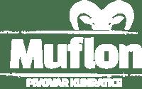 https://i2.wp.com/pivovarkunratice.cz/wp-content/uploads/logo_muflon_w_s.png?fit=200%2C125&ssl=1