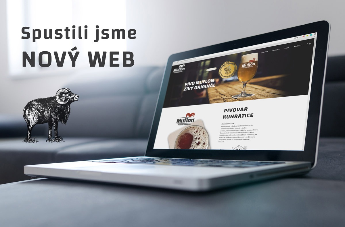 https://i2.wp.com/pivovarkunratice.cz/wp-content/uploads/web_launch.jpg?fit=1200%2C791&ssl=1