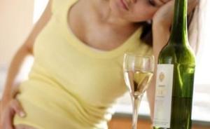 Можно ли пить драмину беременным